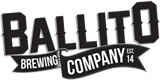 Ballito Breweries