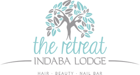 Indaba Lodge, Richards Bay